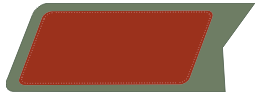 01-vojín-1918-1919
