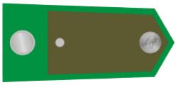 06-rotmistr-(6-služebních-let)-1921-1924