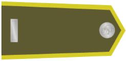 08-podporučík-1921-1924