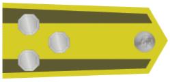 08-praporčík-1925-1929