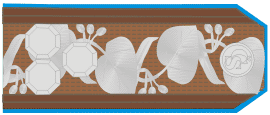 08-praporčík-c-1925-1929