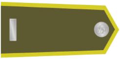 09-podporučík-1925-1929