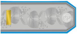 09-podporučík-c-1925-1929