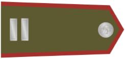 10-poručík-1925-1929