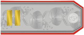 10-poručík-c-1925-1929