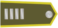 11-kapitán-1921-1924