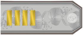 12-kapitán-c-1925-1929