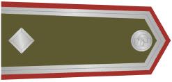 12-štábní-kapitán-1921-1924