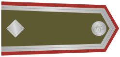 13-štábní-kapitán-1925-1929