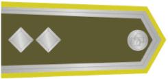 14-major-1925-1929