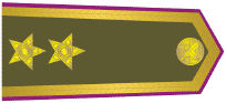 14-major-1930-1937
