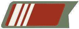 15-plukovník-1918-1919