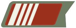 15-plukovník-1919