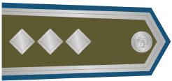 15-podplukovník-1925-1929