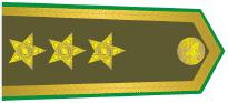 15-podplukovník-1930-1937