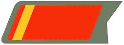 16-generálmajor-1918-1919