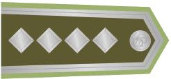16-plukovník-1925-1929