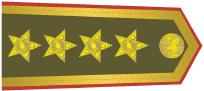 16-plukovník-1930-1937