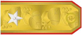 17-generál-c-1925-1929