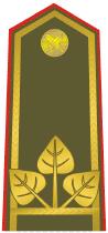 17-generálové-1930-1937
