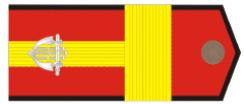 00-staršina-1951-1959