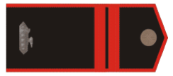 03-desatnik-1951-1953
