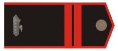 03-desatnik-1953-1959