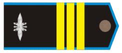 04-četař-1953-1959