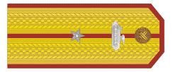 05-podporučík-1953-1959