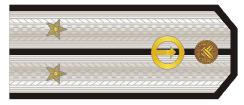 06-poručík-1951-1953