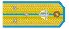 07-nadporučík-1951-1953