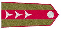 07. Štábní rotmistr pěchoty-od-6-1938