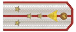 08-kapitán-1951-1953