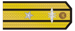 09-major-1953-1959