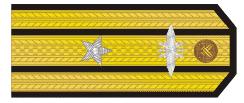09-štábní-kapitán-1951-1953