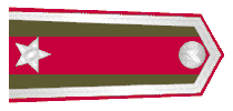 09. Štábní praporčík-od-6-1938