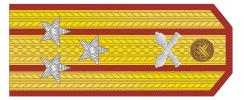 11-plukovník-1953-1959