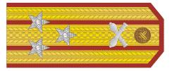11-podplukovník-1951-1953