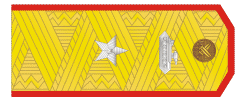 12-generálmajor-1953-1959