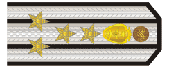 12-plukovník-1951-1953