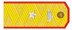 13-brigádní-generál-1951-1953