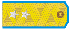 13-generálporučík-1953-1959