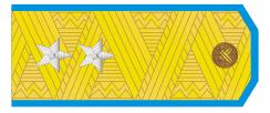 14-divisní-generál-1951-1953