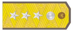 14-generálplukovník-1953-1959