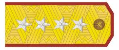 15-armádní-generál-1953-1959