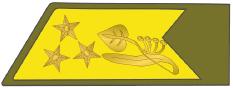 15-plukovník-1939-1940