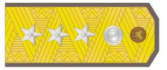 15-sborový-generál-1951-1953