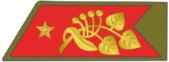 16-generál-III.třídy-1939-1940