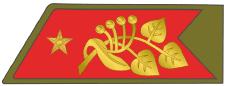 16-generál-III.třídy-1940-1945