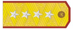 16-generál-armády-1951-1953